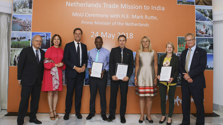 dws-a4a-finish-tripartite-mou-signing-770px