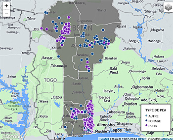dws-akvo-benin-water-atlas-map-350px