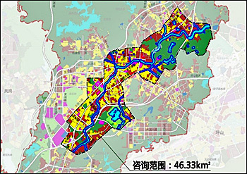 dws-arcadis-shenzhen-river-area-map-350px
