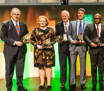 dws-cop21-c40-cities-award-aboutaleb-and-other-winners-350px