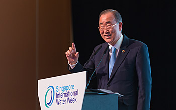 dws-gca-ban-ki-moon-singapore-close-up-350px