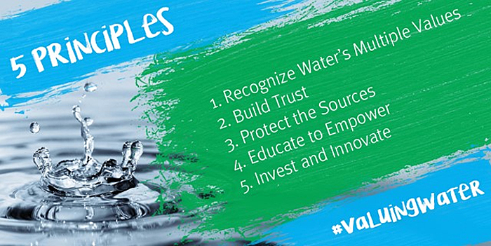 dws-hlpw-valuing-water-poster-700px