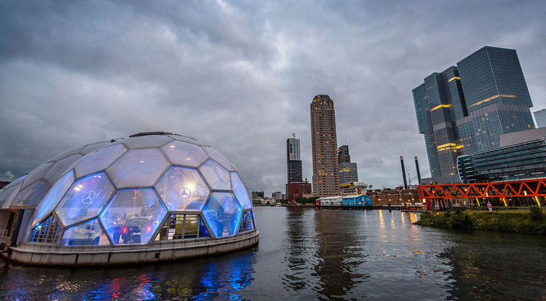 dws-holland-floating-pavilion-rotterdam2