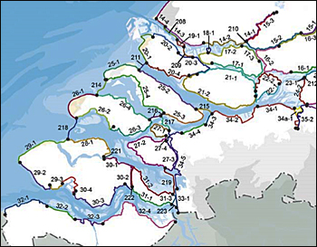 dws-ienm-rsik-standard-levee-map-sections-sealand-350px