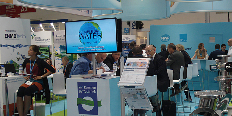 dws-ifat2014-holland-pavilion-open-design-770px