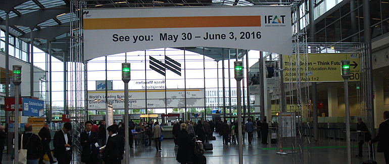 dws-ifat2014-see-you-in-2016-770px