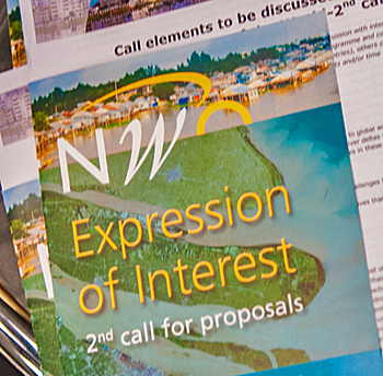 NWO welcomes new proposals for research programme Urbanising