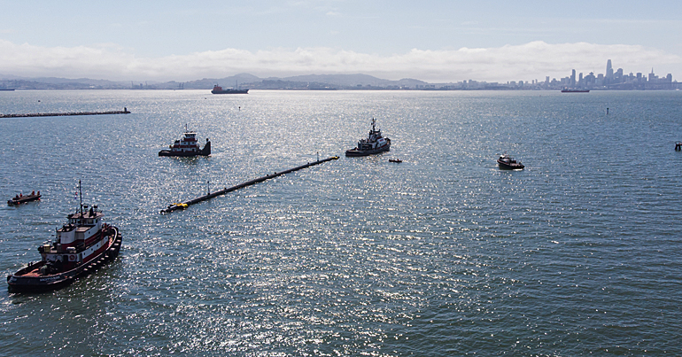 dws-ocean-cleanup-tow-test-sets-out-770px