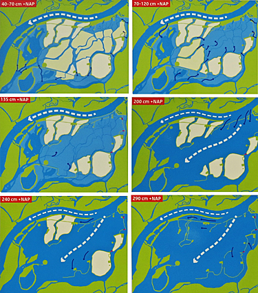 dws-rftr-noordwaard2-flood-maps-nap-375px