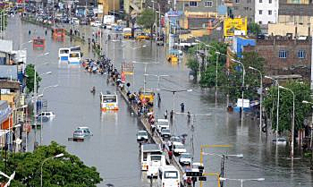 dws-rvo-leverage-chennai-flood-2008-
