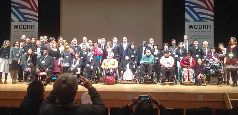 dws-wcdrr-disabled-on-stage-770px
