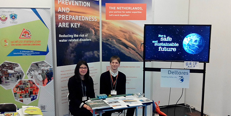 dws-wcdrr-dutch-booth-770px