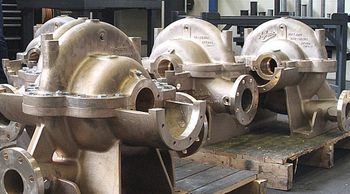 dws-nijhuis-fairbanks-hg1-pumps-770px